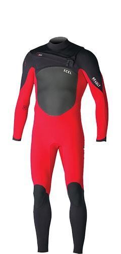 xcel-revolt-wetsuit